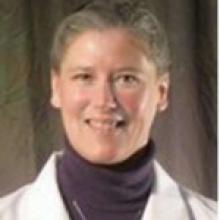 Dr. Susan Marie Locke  M.D.