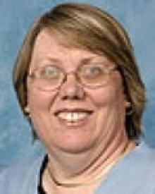 Dr. Debra M Kraft  MD