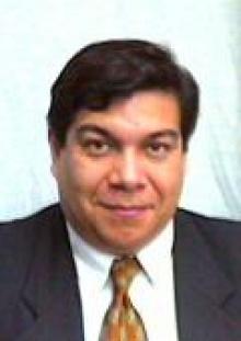 Dr. Pedro J Del nido  MD