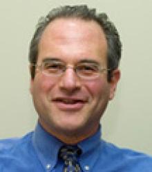 Dr. Harry  Neuwirth  M.D.