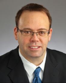 Eric R Promersberger  MD