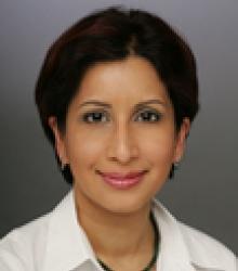 Panchali  Dhar  MD