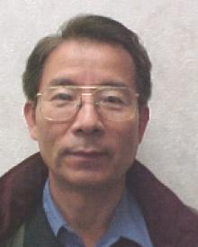 Dr. Tae Hong Chung  MD