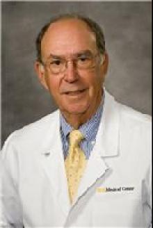 Dr. Melvin J Fratkin  M.D.
