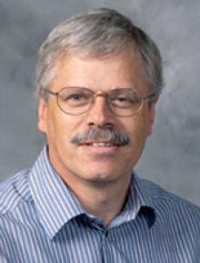 Jonathan  Wright  MD
