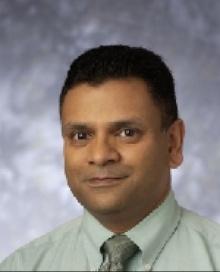 Dr. Joscelyn Peter Singh  M.D.