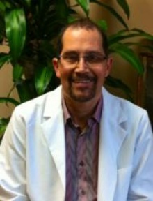 Dr. Richard Peter Charmoy  DMD, Dentist | General Practice