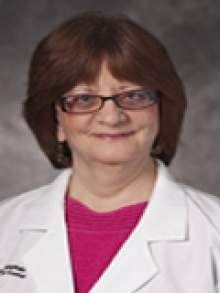 Ms. Cheryl Lynne Katz  MD