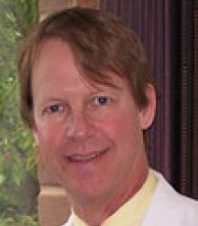 David G Blom  MD