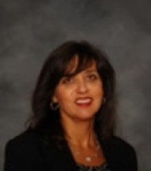 Dr. Inna  Gendelsman  MD