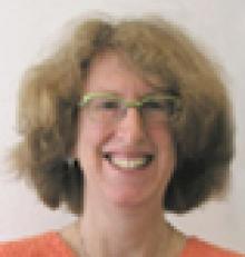 Dr. Leslie  Gruss  MD