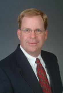 John M Guice  MD