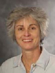 Susan A Kanehann  MD
