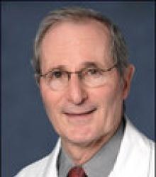 John F Reinisch  MD