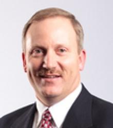 Mark A Pitner  MD