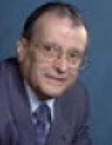 Mr. Jackie  Pujol  MD