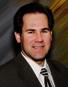 Joel S Leifheit  MD