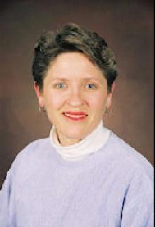 Susan  Fagre  MD