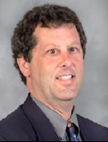 Steven David Blatt  MD