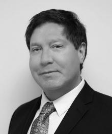 Dr. Ricardo  Sanchez  MD