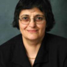 Olga  Goldfarb  MD