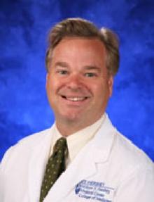 William M Curtin  MD