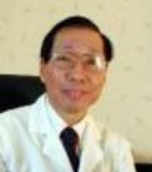 Dr. Mark  Tsuang  MD
