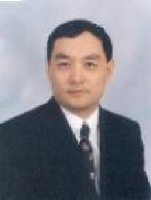 Zhiming  Li  MD