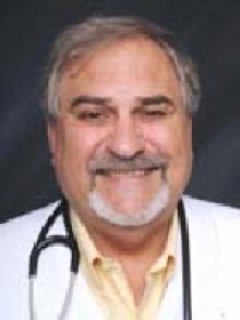 Dr. Thomas Lee Waidzunas  M.D.