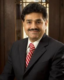 Naveen  Lal  M.D.