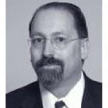Robert  Levy  MD