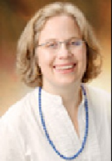 Christina A Bergqvist  M.D.