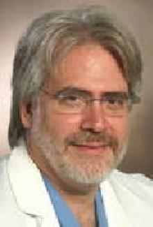 Bruce  Beyer  MD