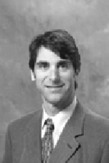 Michael J. Sorscher  M.D.