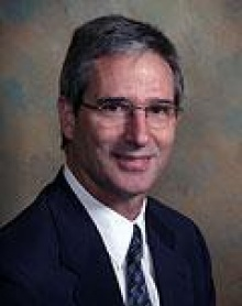 Daniel F Brennan  MD