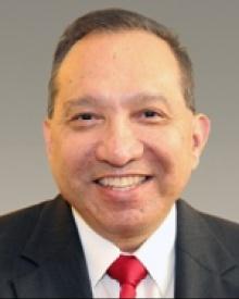 Joseph R Martel  MD