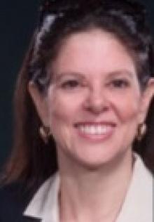 Dr. Nancy B Sobel  MD, PHD, MBA