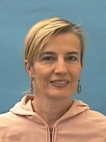 Zorica  Rutovic  M.D.
