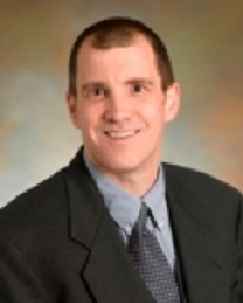 Dr. Michael S Shirk  MD