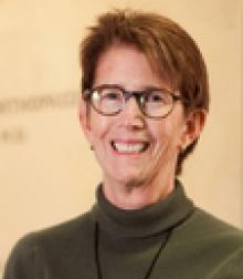 Dr. Lesley J Anderson  MD