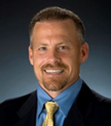 Mark F Colligan  MD