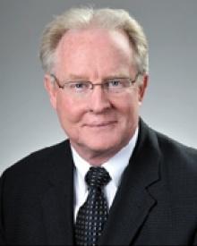 William M Mayo  MD