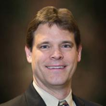 Dr. Paul C Utrie  MD