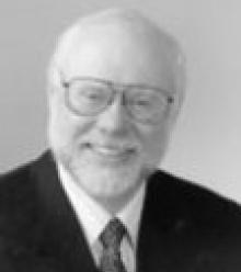 Dr. Donald Lee Wehmeyer  MD
