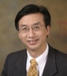 Joseph T Fan  M.D.