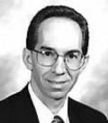 Dr. Curtis J Richardson  MD