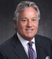 Dr. John D Oswalt  M.D.