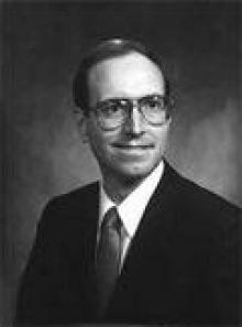 Dr. Henry Randall Maresh MD