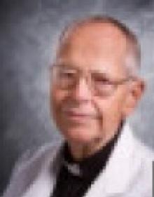 Dr. Dale Jackson Cox  M.D.