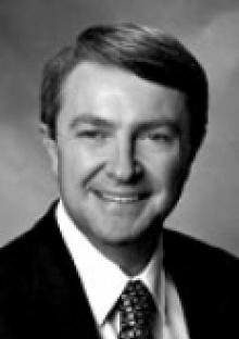 Dr. James Gerard Dwyer  MD